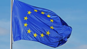 The New EU MD Regulations on Notified Bodies. Will They Affect Australian Manufacturers?