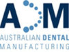 Australian Dental Manufacturing