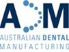 Australian Dental Manufacturing