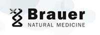 Brauer Natural Medicine
