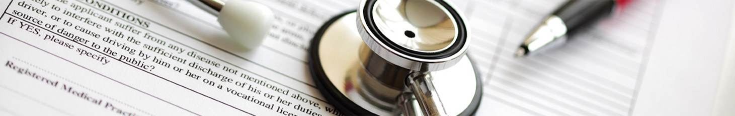 July 1st - IVD Regulatory Compliance Deadline