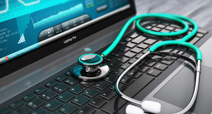 Meeting Medical Software Regulatory Requirements