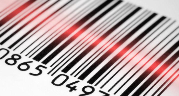Unique device identifiers (UDI)