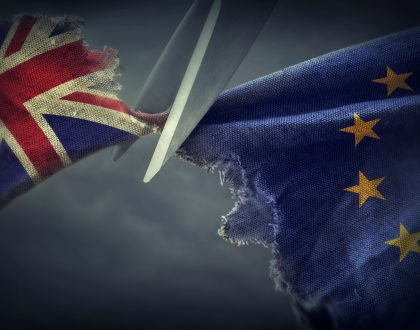 Post Brexit Market Access for Medical Devices