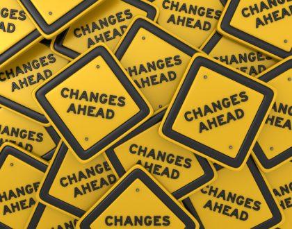 TGA's Medical Device Regulatory Changing Landscape